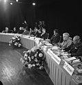 Bundesarchiv B 145 Bild-F032780-0009, Bonn, Tagung Forum für Entwicklungspolitik.jpg