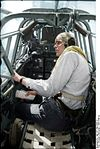 Bundesarchiv Bild 101I-643-4753-13 Russland im Cockpit einer Me 110 Recolored.jpg