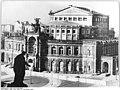 Bundesarchiv Bild 183-27363-0005, Dresden, Semper-Oper.jpg