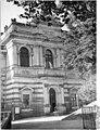 Bundesarchiv Bild 183-58435-0001, Dresden, Albertinum.jpg
