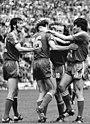 Bundesarchiv Bild 183-N0706-0039, Fußball-WM, VR Polen - Brasilien 1-0.jpg