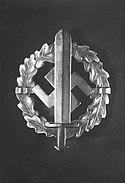 Bundesarchiv Bild 183-S03870, SA-Wehrabzeichen.jpg
