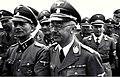 Bundesarchiv Bild 192-299, KZ-Mauthausen, Himmlervisite.jpg