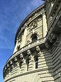 Bundeshaus Bern 2015-06.jpg