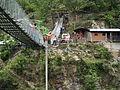 Bungy The Last Resort, Nepal P5166816.jpg