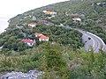 Bunica Croatia 090730a.JPG
