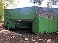 Bunker Wotan Spichern.jpg