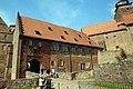 Burg Breuberg - 2018-04-29 15-43-42.jpg