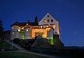 Burg Hohenbregenz, Gebhardsberg 1.JPG