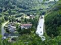 Burg Lutzelbourg - Blick ins Tal.jpg
