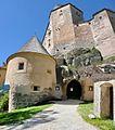 Burg Rapottenstein - panoramio.jpg