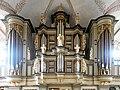 Burg StNicolai Orgel.JPG