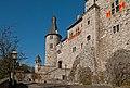 Burg Stolberg 3 bearbeitet-1.jpg