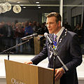 Burgemeester-ton-strien-1389796772.jpg