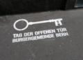 Burgergemeinde Bern, Tag der offenen Tür.PNG