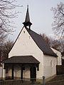 BurgkapelleBonn.JPG