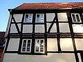 Burgstraße 17 (Ballenstedt) Fachwerk Links.jpg
