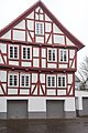 Burgstraße 25 Melsungen 20171124 001.jpg