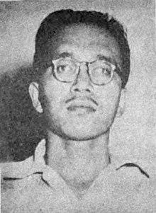 Burhanuddin Harahap, Kami Perkenalkan (1952), p94.jpg
