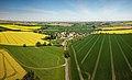 Burkau Pannewitz Aerial Pan.jpg