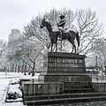 Burnside statue covered in snow.jpg
