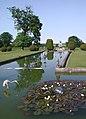 Burton Agnes Hall - geograph.org.uk - 463229.jpg