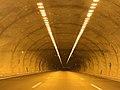 Buruncuk Tunnel 06.jpg