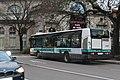 Bus ligne 3 boulevard Gambetta Troyes 1.jpg