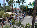 Busch Gardens, April 11, 2001.jpg