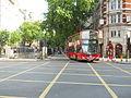 Buses in Southampton Row, London, 4 June 2011 (6).jpg