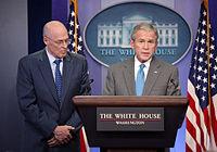 200px-Bush_economic_growth_January_24_20