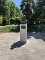 Buste Georges Guynemer Dugny 1.jpg