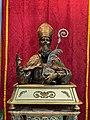 Busto San Cristanziano.jpg