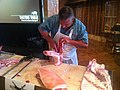 Butcher Demo Cochon 555 New Orleans.jpg