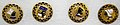Button MET 51.47.1705–.1708.jpg