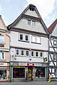 Butzbach-Wetzlarer Strasse 19 von Suedwesten-20140326.jpg