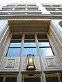 Buyers Building entrance - Portland Oregon.jpg