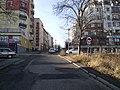 Bydgoszcz - ul. Sieroca - panoramio.jpg