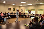Bystanders Intervention Executive Session 140516-A-SU133-001.jpg