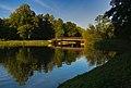 Bytom Kachel Park Pond Poludniowy 2020.jpg