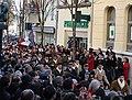 Cérémonie du 70e anniversaire du défilé du 11 novembre 1943 à Oyonnax - 21.JPG