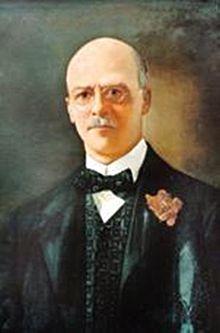 César Borja Lavayen.jpg