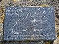 Cézembre - plaque anciennes chapelles.jpg