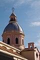 Cúpula central catedral Salta.jpg