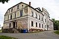 Cēre manor (2).jpg