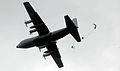 C-130 Hercules 1.jpg