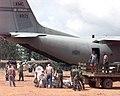 C-27 Spartan, Mocoron, Honduras, Nov. 20, 1998 (981121-F-2167C-005).jpg
