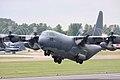 C130 Hercules - RIAT 2008 (2810791631).jpg