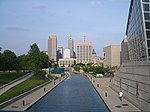 C4241-Indianapolis-Canal.jpg