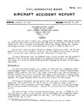CAB Accident Report, Pan American World Airways Flight 212.pdf